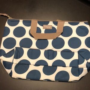 Thirty-One Thermal Tote ***NWOT***